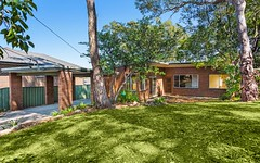 1106 Forest Road, Lugarno NSW
