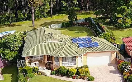 81 Flinders Drive, Laurieton NSW