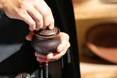 Открытие Святогорской медовой ярмарки (34)
