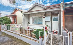 7 Henry Street, St Peters NSW
