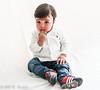 Farid Krekshi (Kamal Krekshi) Tags: boy libyan farid faridkrekshi thinking child portrait looking