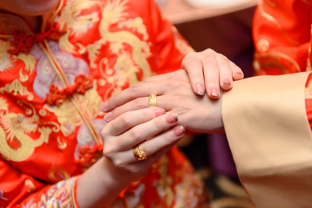 婚攝小勇, 小寶團隊, 台北婚攝, 中崙華漾, 中崙華漾婚宴, 中崙華漾婚攝, vivian, wedding day-015
