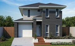 Lot 4106 Proposed Road, Leppington NSW
