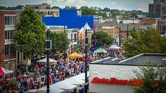2017.09.17 H Street Festival, Washington, DC USA 8721