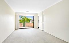 3/31 College Street, Drummoyne NSW