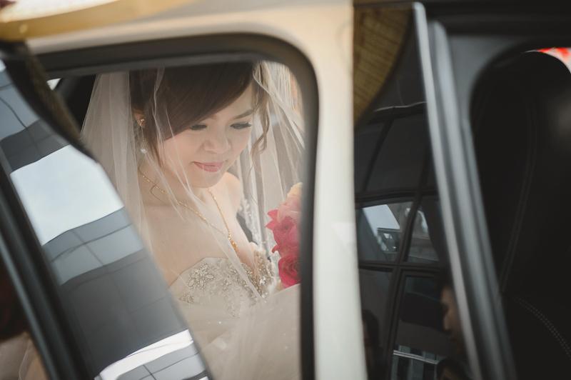36480181822_bf7258a5fa_o- 婚攝小寶,婚攝,婚禮攝影, 婚禮紀錄,寶寶寫真, 孕婦寫真,海外婚紗婚禮攝影, 自助婚紗, 婚紗攝影, 婚攝推薦, 婚紗攝影推薦, 孕婦寫真, 孕婦寫真推薦, 台北孕婦寫真, 宜蘭孕婦寫真, 台中孕婦寫真, 高雄孕婦寫真,台北自助婚紗, 宜蘭自助婚紗, 台中自助婚紗, 高雄自助, 海外自助婚紗, 台北婚攝, 孕婦寫真, 孕婦照, 台中婚禮紀錄, 婚攝小寶,婚攝,婚禮攝影, 婚禮紀錄,寶寶寫真, 孕婦寫真,海外婚紗婚禮攝影, 自助婚紗, 婚紗攝影, 婚攝推薦, 婚紗攝影推薦, 孕婦寫真, 孕婦寫真推薦, 台北孕婦寫真, 宜蘭孕婦寫真, 台中孕婦寫真, 高雄孕婦寫真,台北自助婚紗, 宜蘭自助婚紗, 台中自助婚紗, 高雄自助, 海外自助婚紗, 台北婚攝, 孕婦寫真, 孕婦照, 台中婚禮紀錄, 婚攝小寶,婚攝,婚禮攝影, 婚禮紀錄,寶寶寫真, 孕婦寫真,海外婚紗婚禮攝影, 自助婚紗, 婚紗攝影, 婚攝推薦, 婚紗攝影推薦, 孕婦寫真, 孕婦寫真推薦, 台北孕婦寫真, 宜蘭孕婦寫真, 台中孕婦寫真, 高雄孕婦寫真,台北自助婚紗, 宜蘭自助婚紗, 台中自助婚紗, 高雄自助, 海外自助婚紗, 台北婚攝, 孕婦寫真, 孕婦照, 台中婚禮紀錄,, 海外婚禮攝影, 海島婚禮, 峇里島婚攝, 寒舍艾美婚攝, 東方文華婚攝, 君悅酒店婚攝,  萬豪酒店婚攝, 君品酒店婚攝, 翡麗詩莊園婚攝, 翰品婚攝, 顏氏牧場婚攝, 晶華酒店婚攝, 林酒店婚攝, 君品婚攝, 君悅婚攝, 翡麗詩婚禮攝影, 翡麗詩婚禮攝影, 文華東方婚攝
