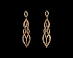 designer-diamond-stud-zoom (HD wallpaper (Best HD Wallpaper)) Tags: jewellary design