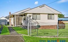 10 Box Place, Gateshead NSW