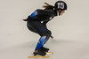 DSC_0101.jpg (sebastiencadorette) Tags: speedskating canada race fast speed action sport olympic selection nikon sigma