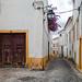 Evora Streets II
