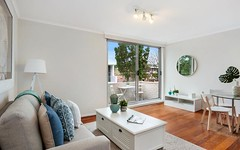 29/13 Wheatleigh Street, Crows Nest NSW