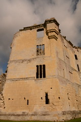DSC_1670 (amoamas07) Tags: oldwardourcastle englishheritage castle ruin