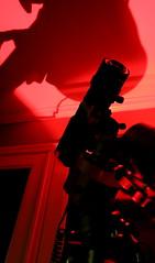 IMG_1676 (jalexartis) Tags: manfrottomt055xpro3 tripod lighting night nightshots