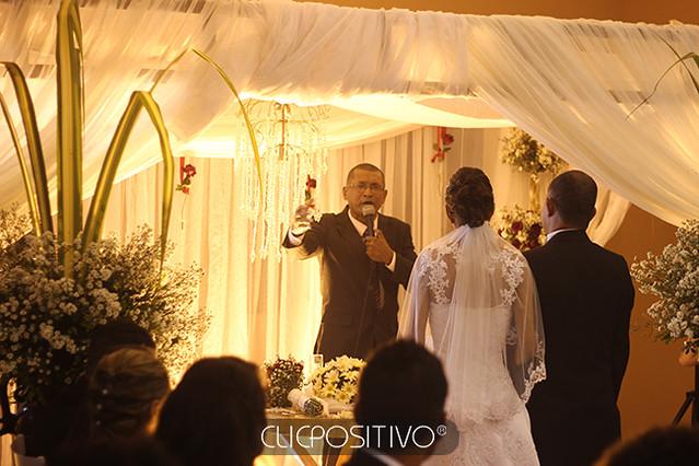 Larissa e Clesio (107)