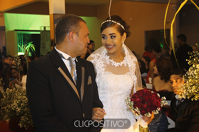 Larissa e Clesio (94)