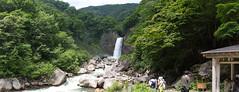 _V2A1344-Pano.jpg (kamiwaza21) Tags: 妙高市 新潟県 日本 jp
