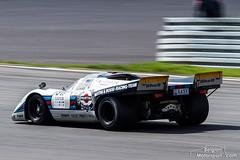Porsche 917 K (belgian.motorsport) Tags: porsche 917 k 917k 027 claudio roddaro oldtimer gp grand prix 2017 nurburgring nuerburgring