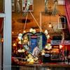20170922-IMG_5496 Chez Elles (susi luard 2012) Tags: bricklane chezelles e1 french london restaurant uk