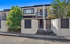 39/55 Dwyer Street, North Gosford NSW
