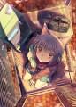涼宮ハルヒの憂鬱 画像