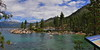 Sand Harbor, Lake Tahoe (Narodnie Mstiteli) Tags: sandharbor laketahoe nevada nature lake bluewater rocks tourism beach donbachman
