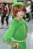 DSC_7420 (andrew choe photos) Tags: peterpan peterpancosplay lostboys disney disneycharacter disneycosplay ax d7200