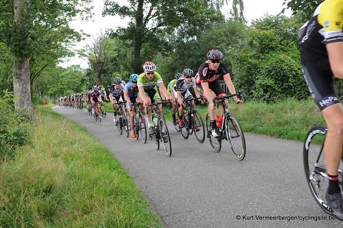 Omloop Vlaamse gewesten (298)