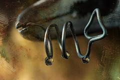 10_23-11_22 (Uniquva) Tags: macromondays zodiac pliers ironwire