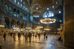 2013-Turquia-Istambul-0320.jpg (Casal Partiu Oficial) Tags: santasofia istambul turquia hagiasofia istanbul turkey tr