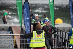 Belfast Triathlon 2017-094 (Martin Jancek) Tags: jancek martinjancek media ti timedia triathlonireland alive belfast belfastalive belfasttriathlon bike run swim triathlete triathlon triathlonbelfast wwwjanceknet northernireland unitedkingdom gb