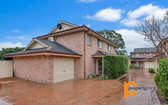 3/1. George Street, Kingswood NSW