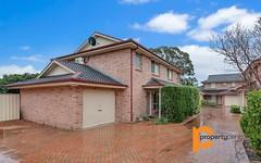 3/1. George Street, Kingswood NSW