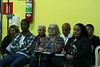 IMG_1690 (PARSANTRI FOTOS) Tags: parsantri semana social transformar país brasil helio gasda jesuíta cnbb posicionamento posição mercado papa francisco