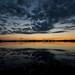 Sunset in Kavalys #4