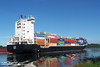 EILBEK (HWDKI) Tags: eilbek imo 9313199 schiff ship vessel mmsi hanswilhelmdelfs delfs kiel kielcanal nok nordostseekanal canal kanal containerschiff containership meyer papenburg schachtaudorf