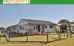 1 Oxley Street, Macksville NSW