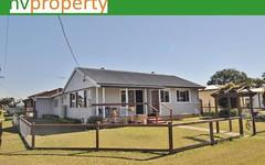 1 Oxley Street, Macksville NSW