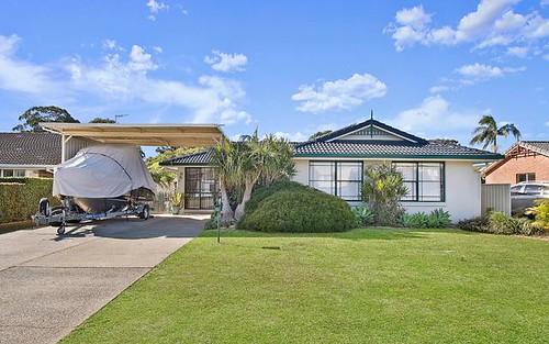 22 Greenmeadows Drive, Port Macquarie NSW