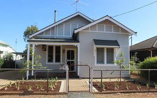 127 Anzac Street, Temora NSW