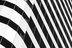 Metroploitan Building downtown Seattle (Jim Corwin's PhotoStream) Tags: metropolitanbuilding abstract abstractimage abstractreflection architecture bw blackandwhite building buildingexterior business businessdistrict city cityscape design downtown downtownseattle horizontal icon iconicbuilding nopeople outdoors photography shapes urbanscene