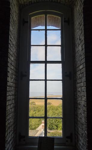 Currituck Lighthouse-3968