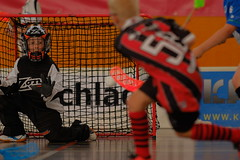 uhc-sursee_sursee-cup2017_sa_kottenmatte_05