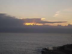 Sunrise, Sliema, Malta (Norbert Bánhidi) Tags: malta sliema tassliema sunrise malte мальта málta