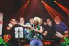 Big Beatles + Supla (Theus Soares) Tags: clube big beatles rock supla papito
