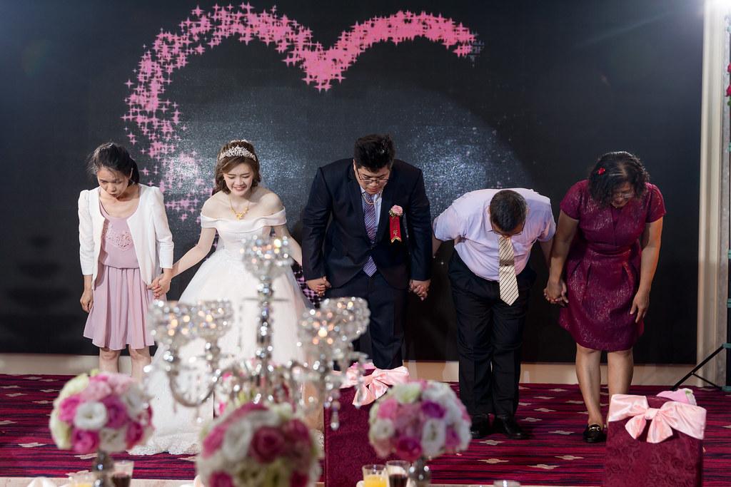 0610 Wedding Day-P-54
