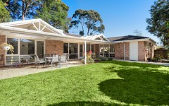 15 Hibbertia Place, Westleigh NSW