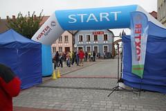 "I Mityng Triathlonowy - Nowe Warpno 2017 (540) • <a style=""font-size:0.8em;"" href=""http://www.flickr.com/photos/158188424@N04/36717130062/"" target=""_blank"">View on Flickr</a>"