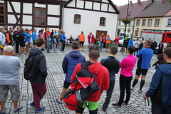 "I Mityng Triathlonowy - Nowe Warpno 2017 (47) • <a style=""font-size:0.8em;"" href=""http://www.flickr.com/photos/158188424@N04/36722355001/"" target=""_blank"">View on Flickr</a>"