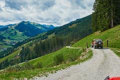 20170820-Gipfelfahrt-Saalbach-Sebastian-Albert-083