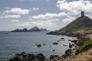 Corse_Corsica